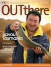 OUTthereCover